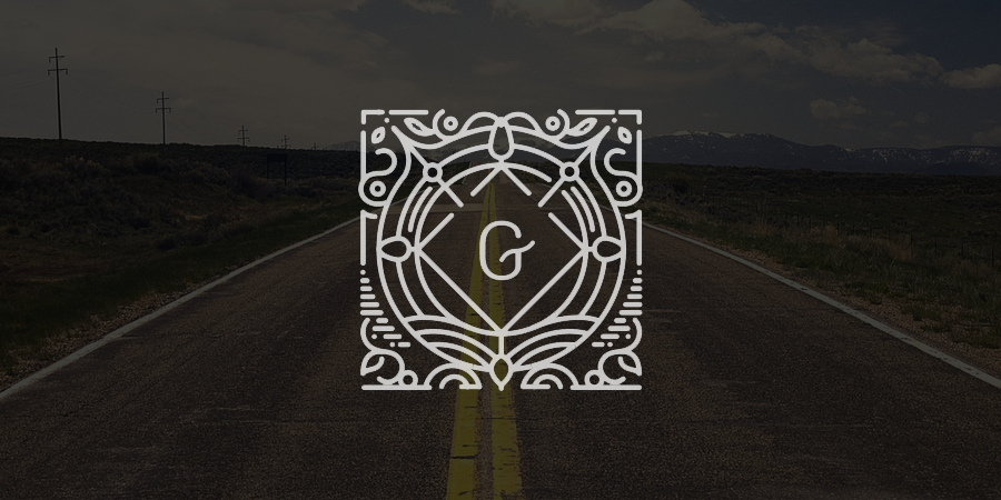 Gutenberg Roadmap