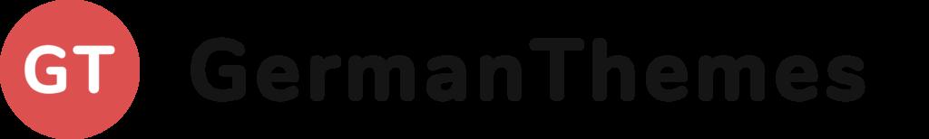 GermanThemes Logo